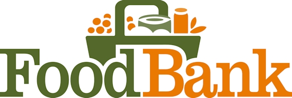 Local Food Bank Hours